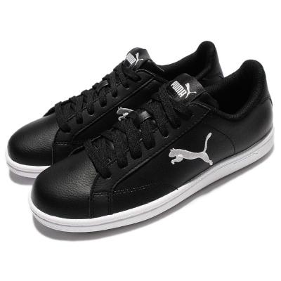 Puma Smash Cat L復古男鞋