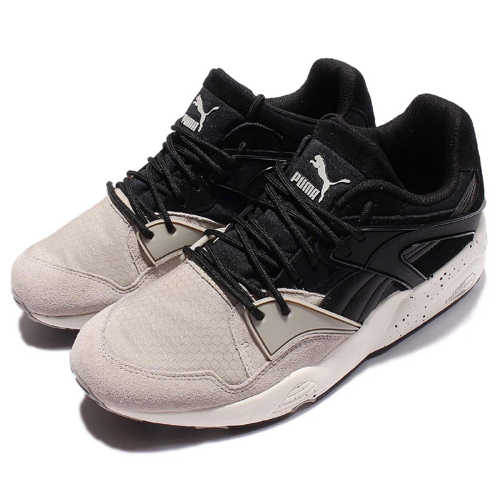 Puma Blaze Winter Tech 男鞋 女鞋