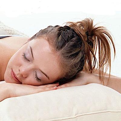 (樂齡網)Angelaid全功能舒眠記憶枕