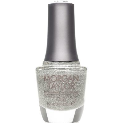 Morgan-Taylor-50069-Fame-Game-指甲油