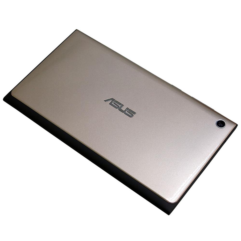 EZstick ASUS Zenpad Oranginal ME7250 二代透氣機身膜