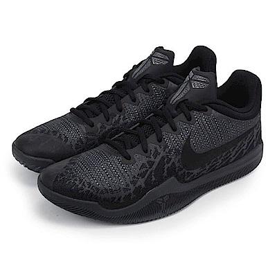 Nike 籃球鞋 Mamba Rage 男鞋