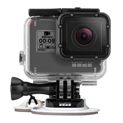 GoPro-衝浪配件底座ASURF-001