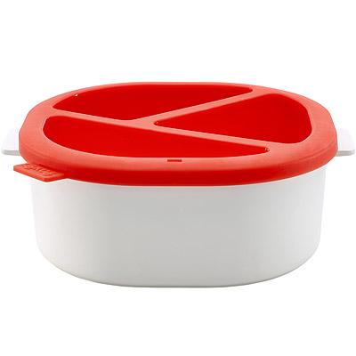 LEKUE 三格式蒸煮鍋