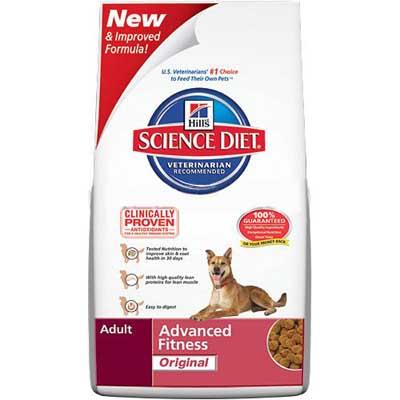 美國希爾思 成犬優質健康配方 原顆粒 成犬飼料 15公斤