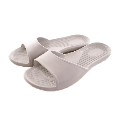 成人拖鞋(2雙一組) sd0024 魔法Baby