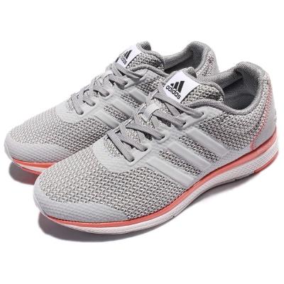 adidas Lightster Bounce W 女鞋