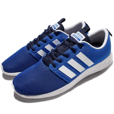 adidas Cloudfoam Swift 復古 男鞋