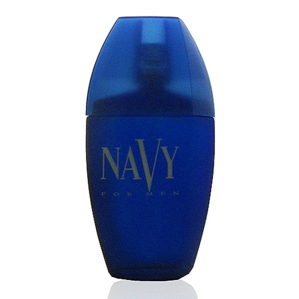 Dana Navy Cologne Spray 海軍藍古龍噴霧 90ml