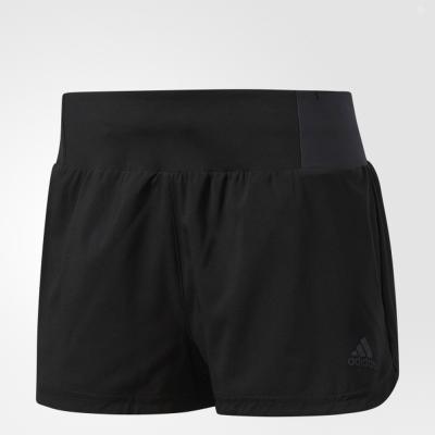 adidas SUPERNOVA 女 短褲 BK1706