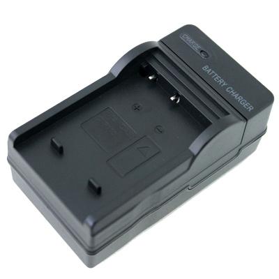 電池王 SANYO DB-L20 智慧型快速充電器