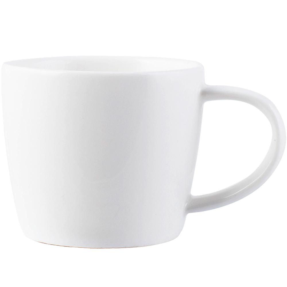 《CreativeTops》Mikasa經典濃縮咖啡杯(白100ml)