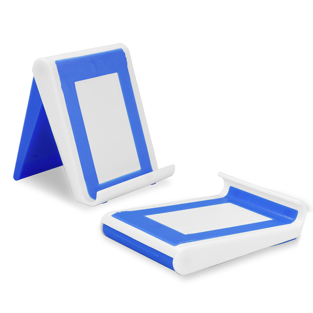 手機/平板 兩用 可折疊收納簡易型支架