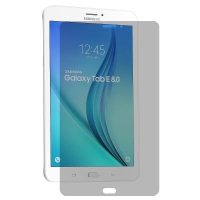 D&A Samsung Galaxy Tab E 8.0 日本原膜AG螢...