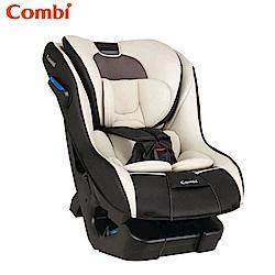 Combi New Prim Long S 安全汽座-哥德灰
