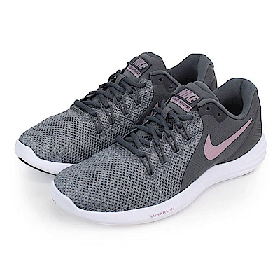 Nike 慢跑鞋 Lunar Apparent 女鞋