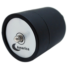 【CHICHIAU】高效能音源放大器/隔牆監聽器