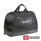 OGIO HEAD CASE重機安全帽專用包-神秘黑