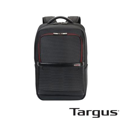 Targus Terminal T-II 15.6 吋旅航商務後背包-進階款