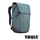 Thule Vea 25L 輕量休閒後背包(深藍綠/15 吋內筆電適用)