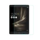 ASUS ZenPad 3s  Z500M 10吋 9H鋼化玻璃保護貼