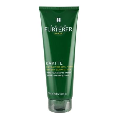 RENE FURTERER 雪亞脂極緻護髮霜(可麗蝶護髮霜)250ml