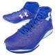 Under-Armour-籃球鞋-Fire-Sho