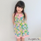 baby童衣 洋裝 漂亮花朵連身裙 42163 product thumbnail 1