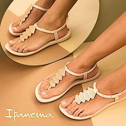 IPANEMA網美最愛鞋款2雙79折