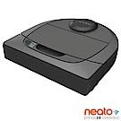 (無卡分期-12期) 美國 Neato Botvac D3 Wifi 掃地機器人吸塵器