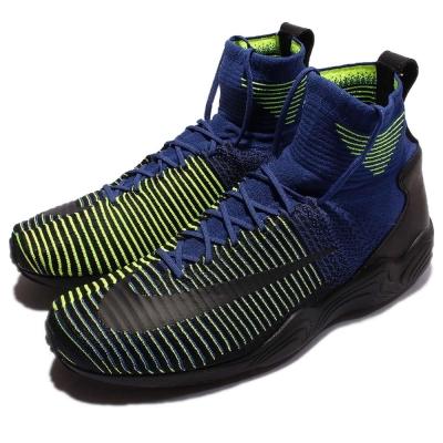 Nike Zoom Mercurial XI FK 男鞋