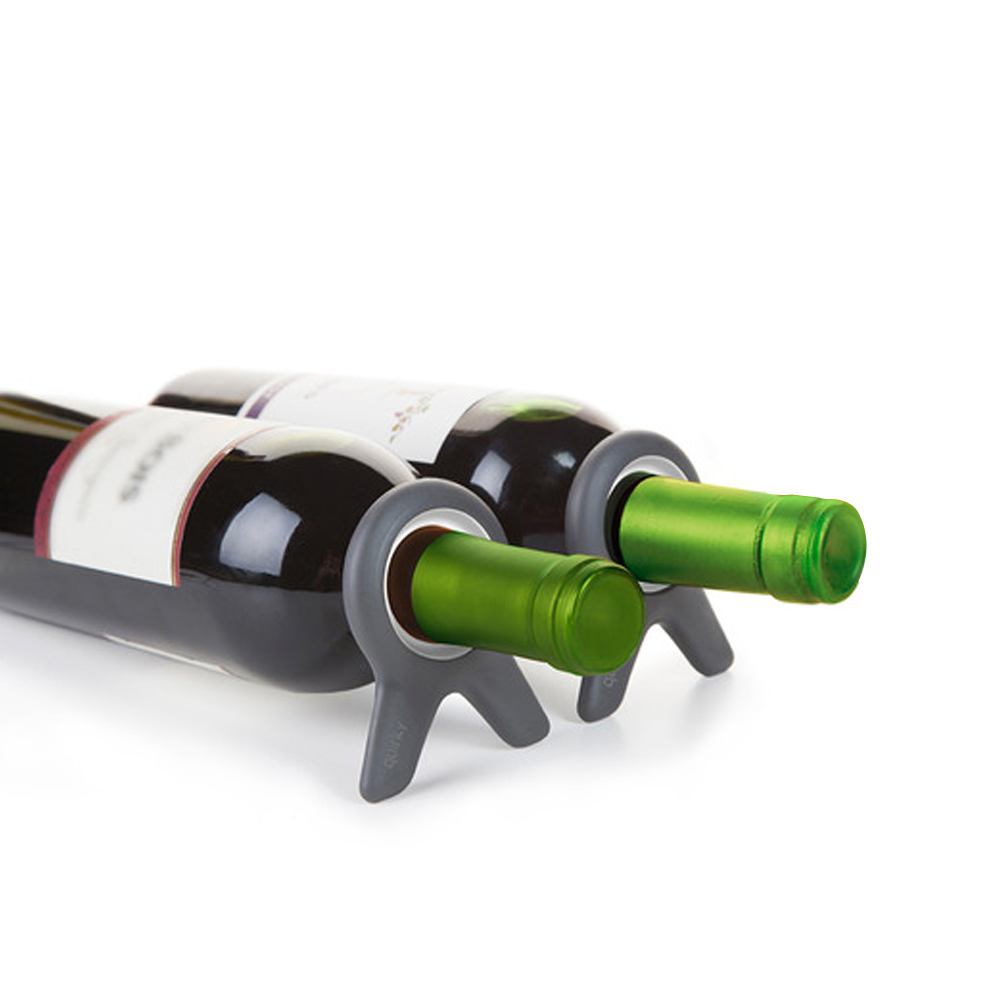 巧趣Quirky 葡萄酒瓶座 VINE