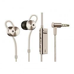 HUAWEI 原廠AM185 原廠主動抗噪 入耳式高保真立體聲 音樂耳機 (盒裝)