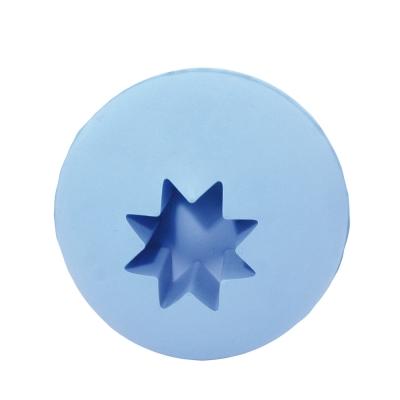 Simply Fido 減壓球-寶貝藍