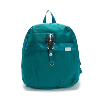 GG&L-UPP後背包-藍綠