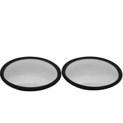 [快]omax台製超值凸透鏡大圓鏡LY602-4入(2組)