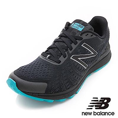 New Balance 運動跑鞋WRUSHSB3女性黑色