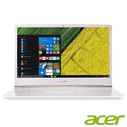 acer SF514-51-7032 14吋筆電