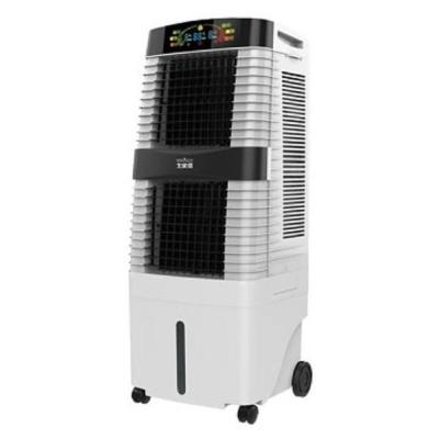 大家源雙渦輪負離子-50公升水冷扇-TCY-891