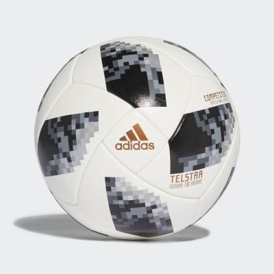 adidas 世界盃足球賽 足球 CE8085