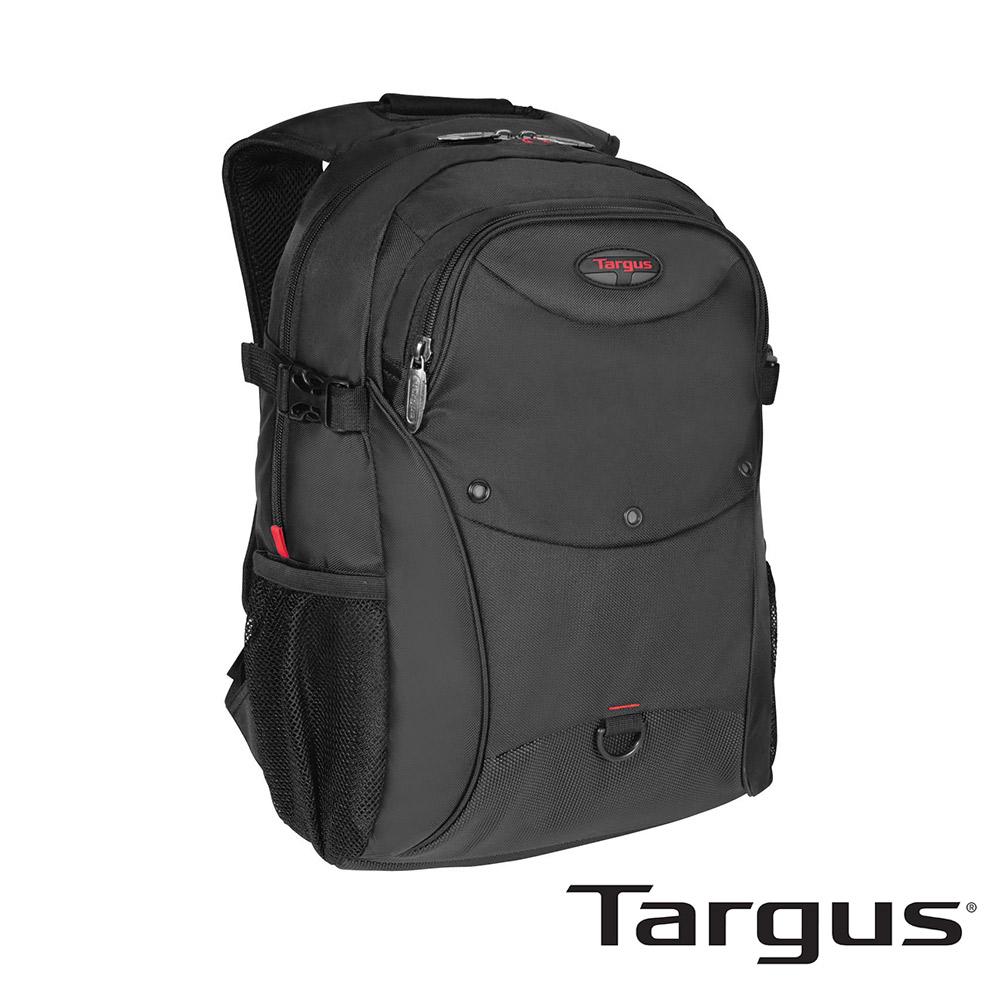 Targus 15.6 吋 Element 黑石電腦後背包(TSB227AP)