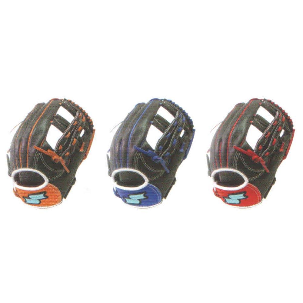 SSK TRG60系列 內野手用棒球手套 TRG60A