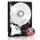 WD紅標 NAS 3.5吋 1TB SATA3 NAS 專用硬碟 product thumbnail 1