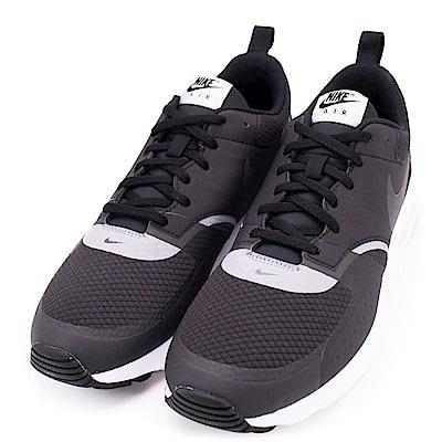 NIKE AIR MAX VISION 男休閒鞋 918231006 黑