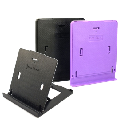 超輕薄平板電腦通用支架-7-10吋