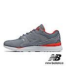 New Balance 復古鞋ML1550HV-D 男性鐵灰