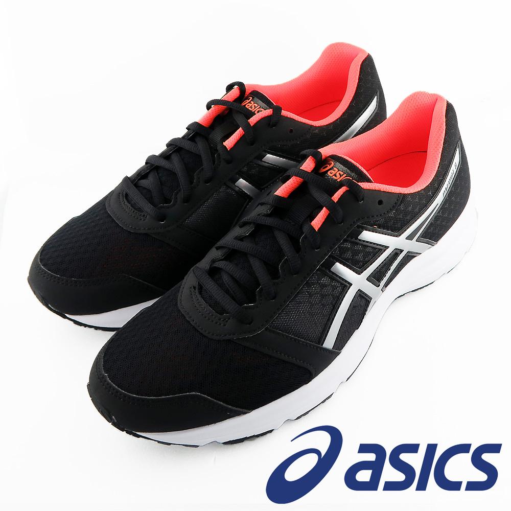ASICS PATRIOT 男健康慢跑鞋 T619Q-3093