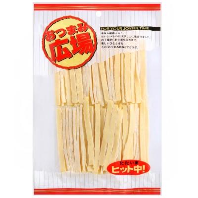 山榮食品 起士條(280g)