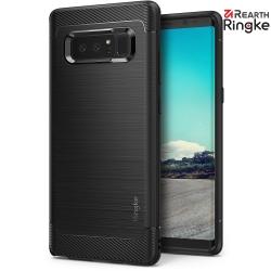 RINGKE 三星 Galaxy Note 8 [Onyx] 防撞緩衝手機殼