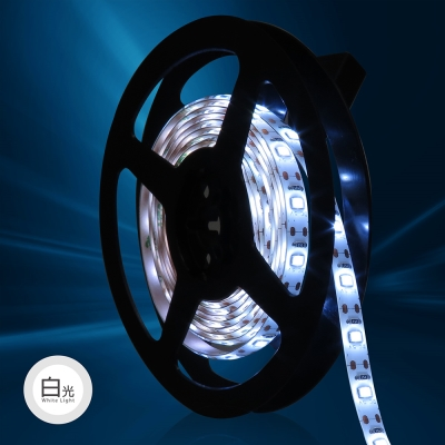 Esense USB多功能LED軟燈條